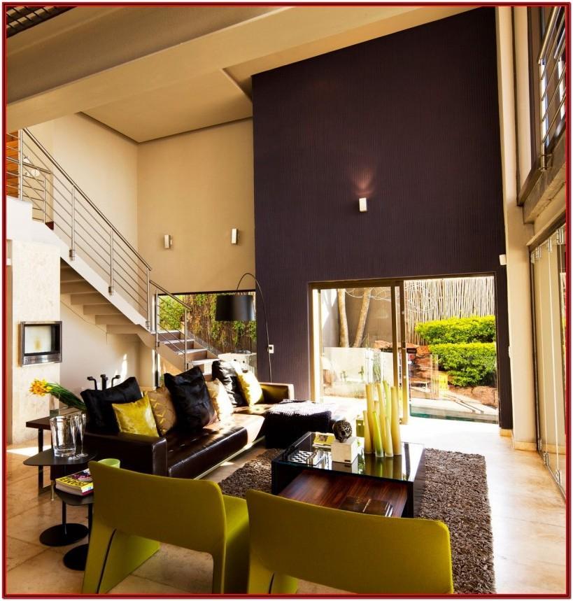 Living Room Decor Ideas South Africa