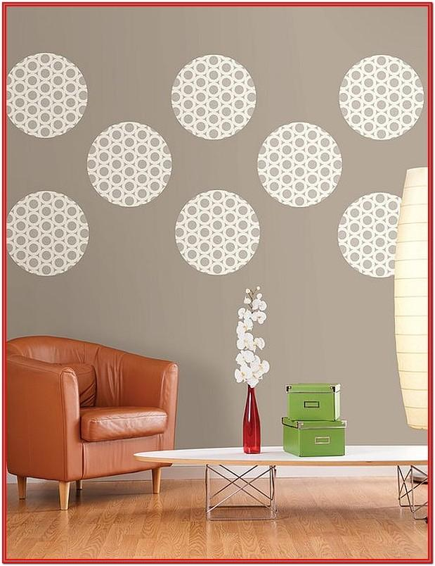 Living Room Decor Simple Wall Art Ideas Diy