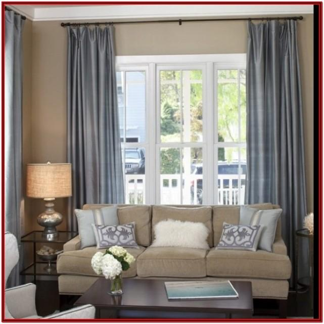 Living Room Decorating Ideas With Tan Walls
