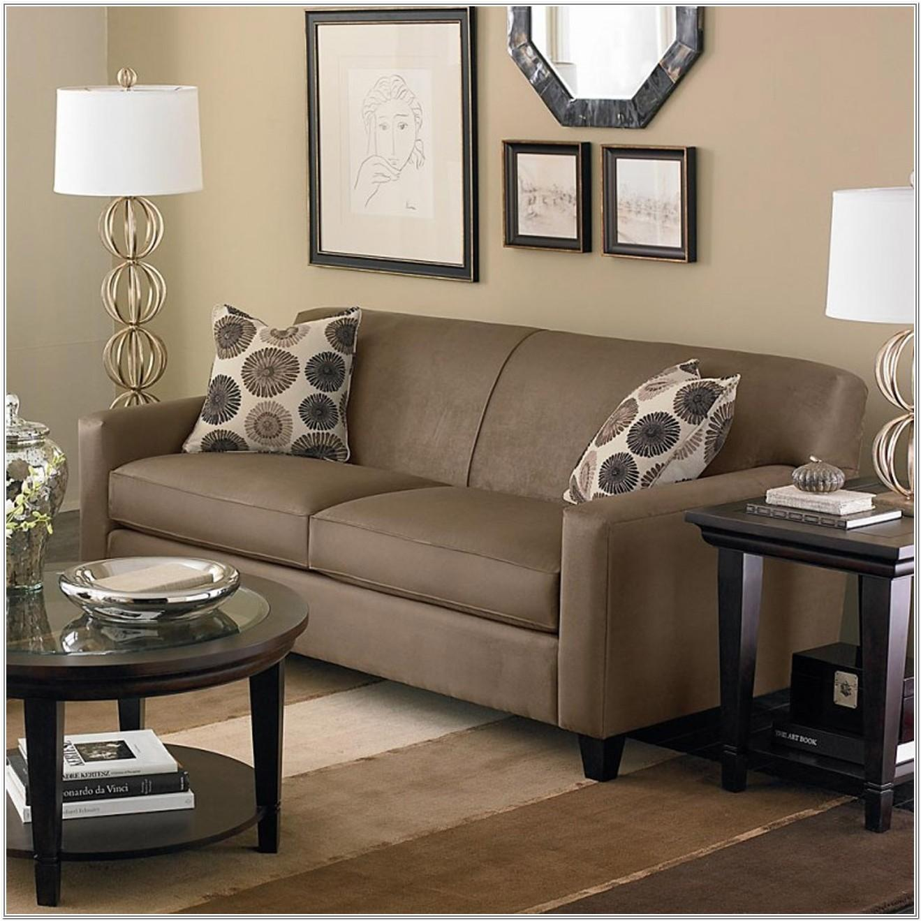 Living Room Design Ideas Blue Couches