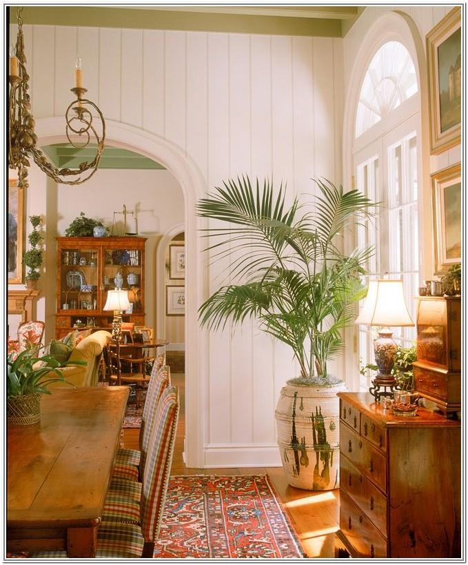 Living Room Design Ideas Colonial Style Home