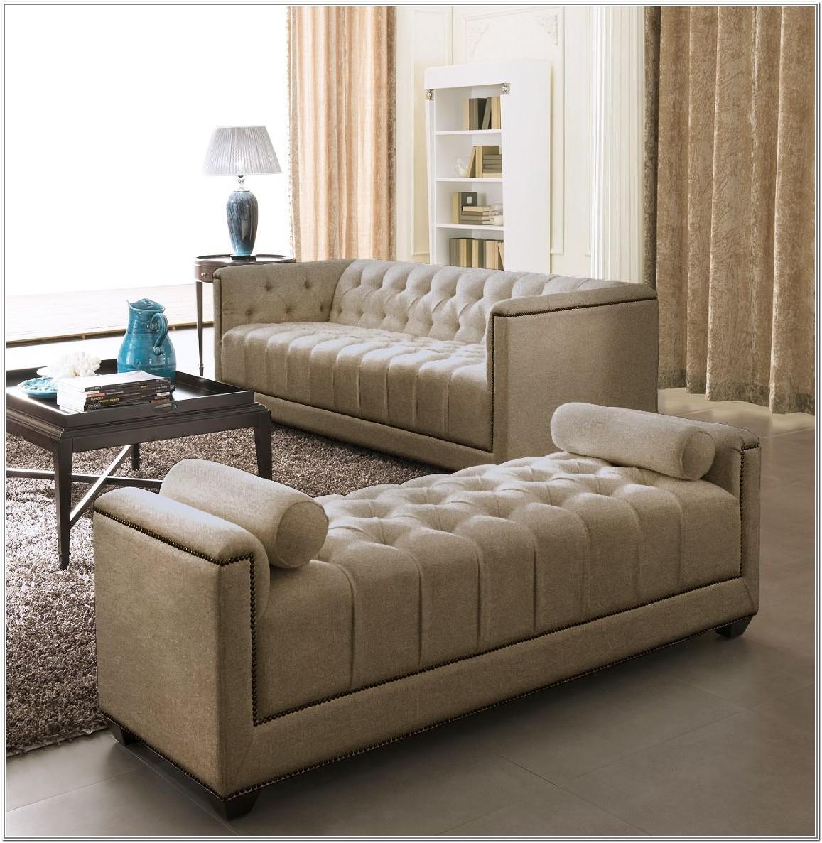 Living Room Design Ideas Custom Sofa