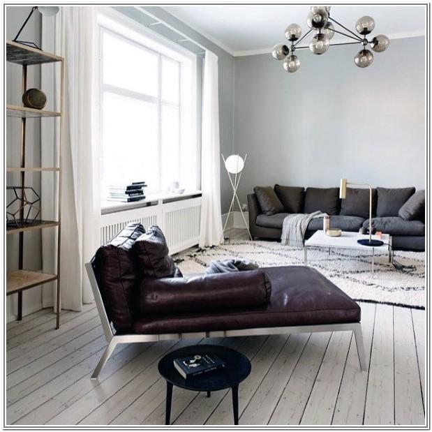 Living Room Design Ideas For Guys