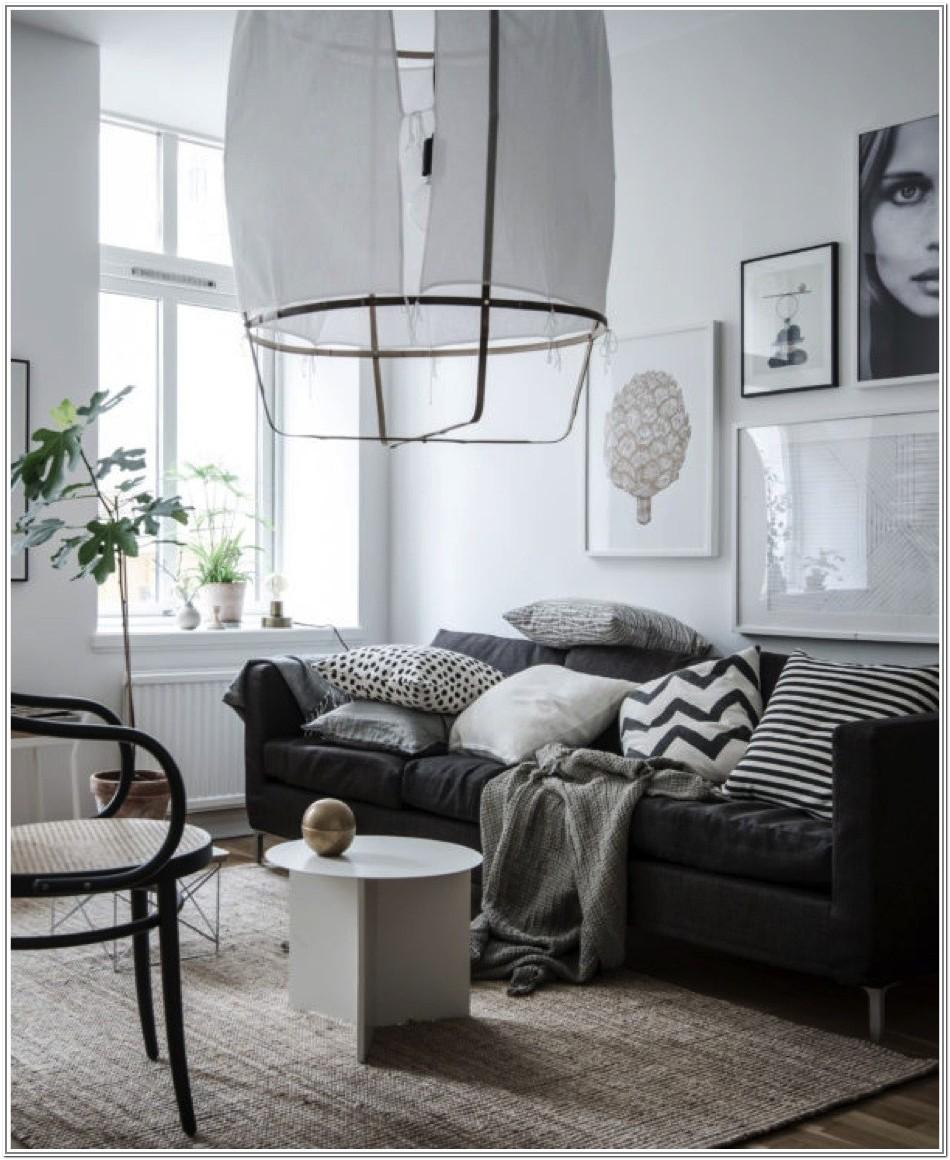 Living Room Design Ideas For Small Rooms