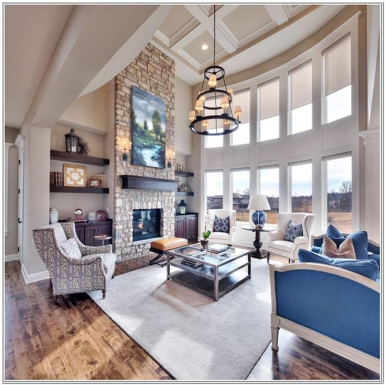 Living Room Design Ideas Great Rooms