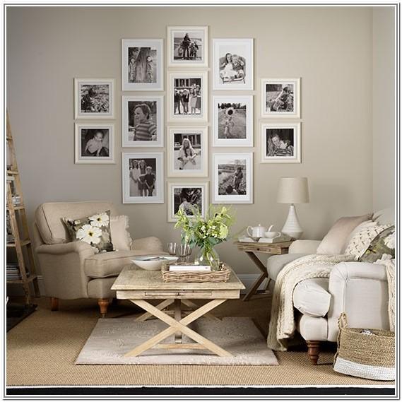 Living Room Design Ideas Hearst Digital Media