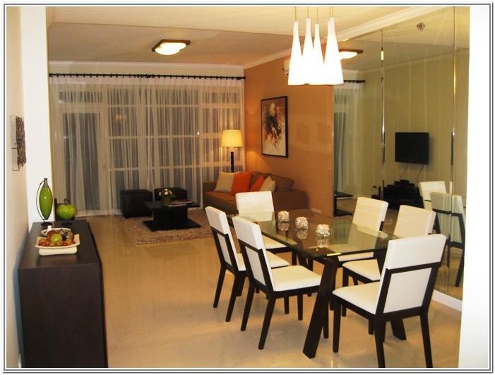 Living Room Design Ideas In Philippines