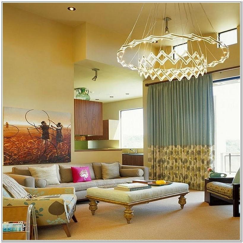 Living Room Design Ideas Living Room Featured
