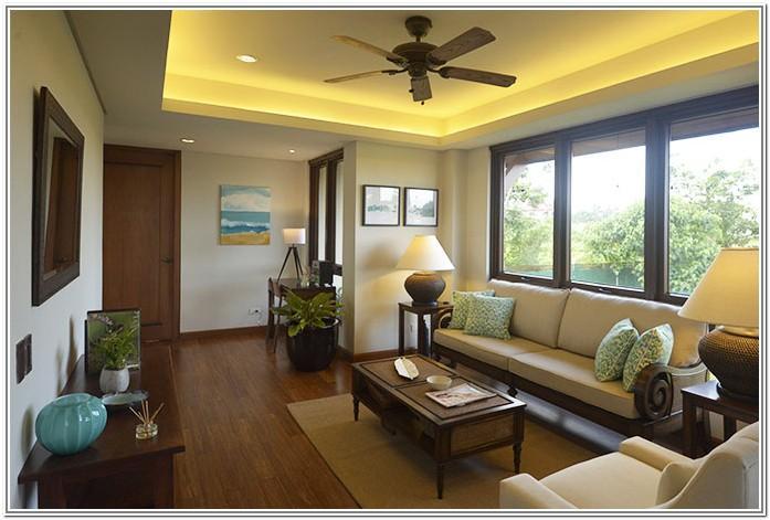 Living Room Design Ideas Philippines