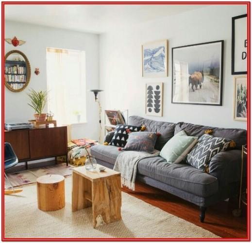 Living Room Design Ideas Tumblr
