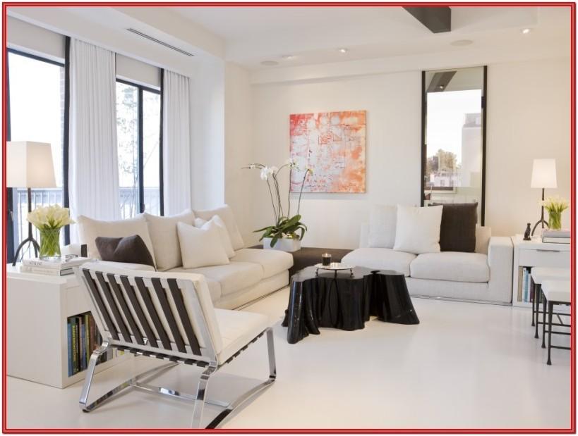 Living Room Design Ideas Usa