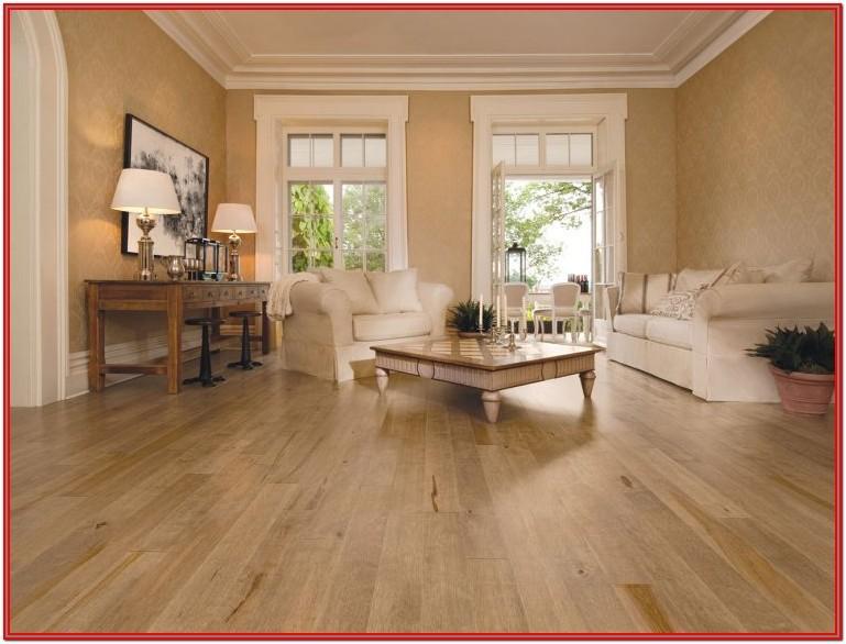 Living Room Design Ideas With Hardwood Floors