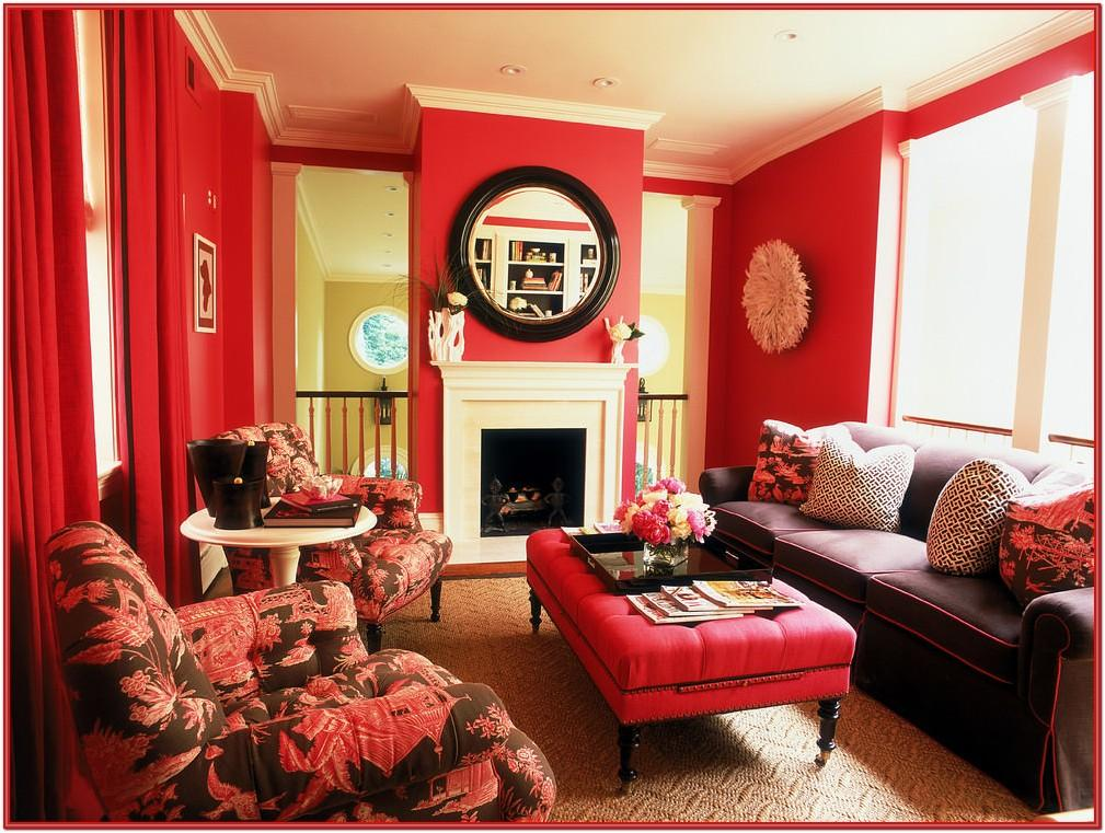 Living Room Design Ideas With Stone Fireplace