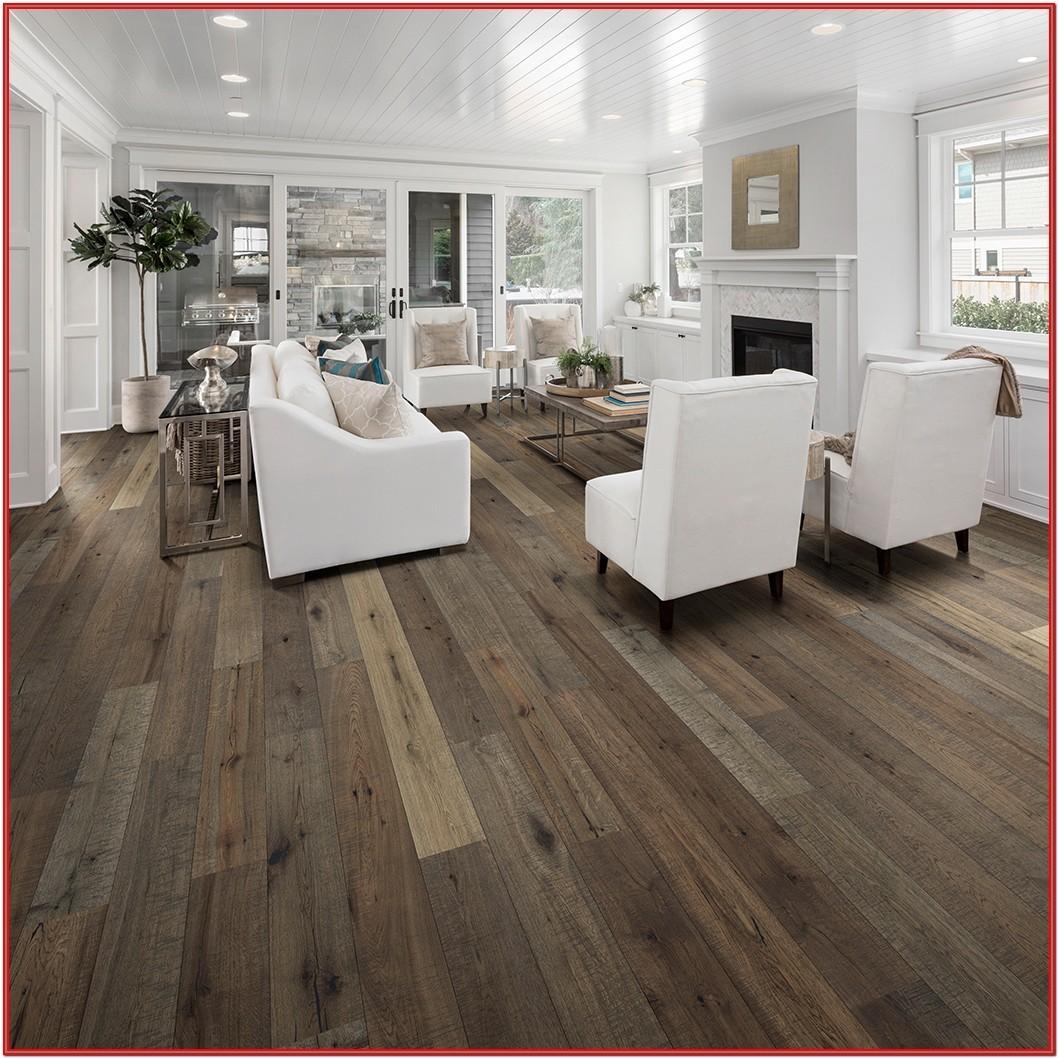 Living Room Designs Hard Wood Floors Ideas