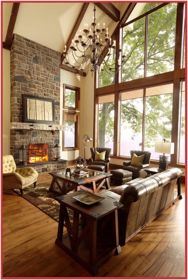 Living Room Designs Ideas 2017
