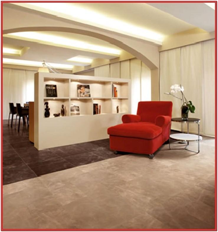 Living Room Dining Room Flooring Ideas