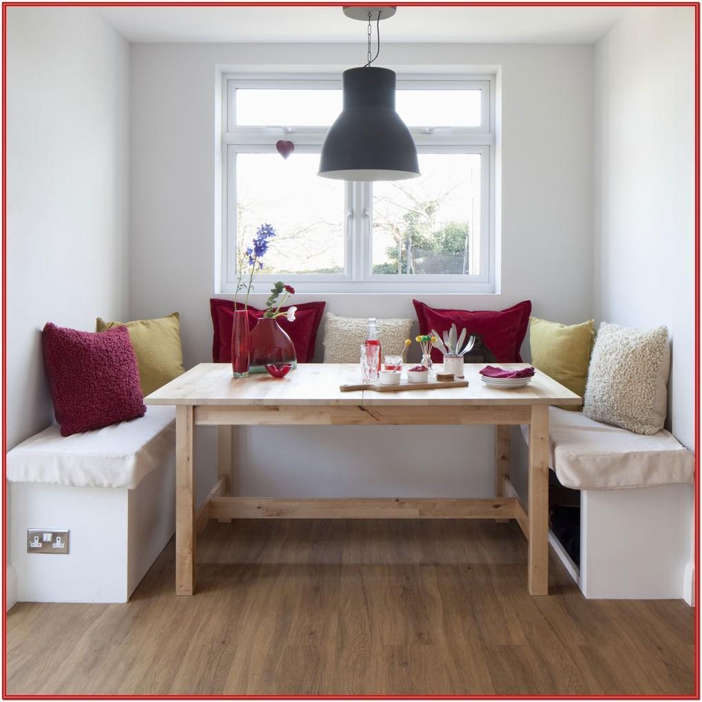 Living Room Dining Room Ideas Small