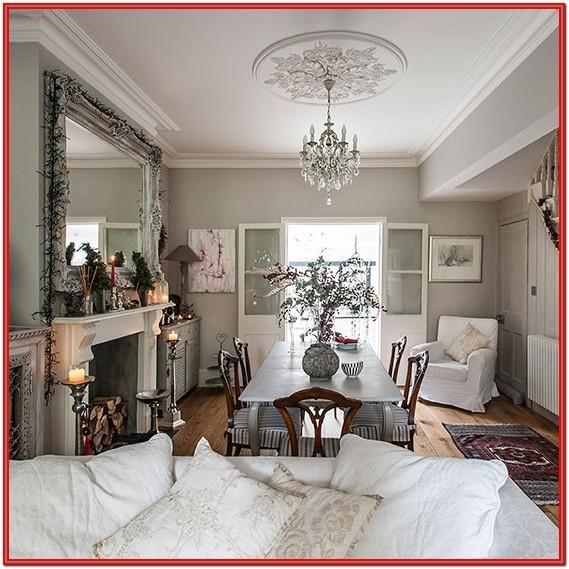 Living Room Dining Room Ideas Uk