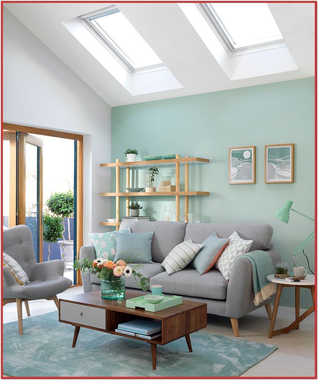 Living Room Directional Lighting Ideas