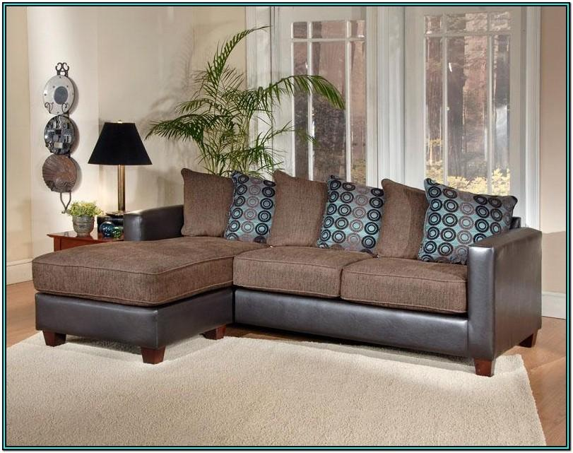 Living Room Fabric Sofa Sets