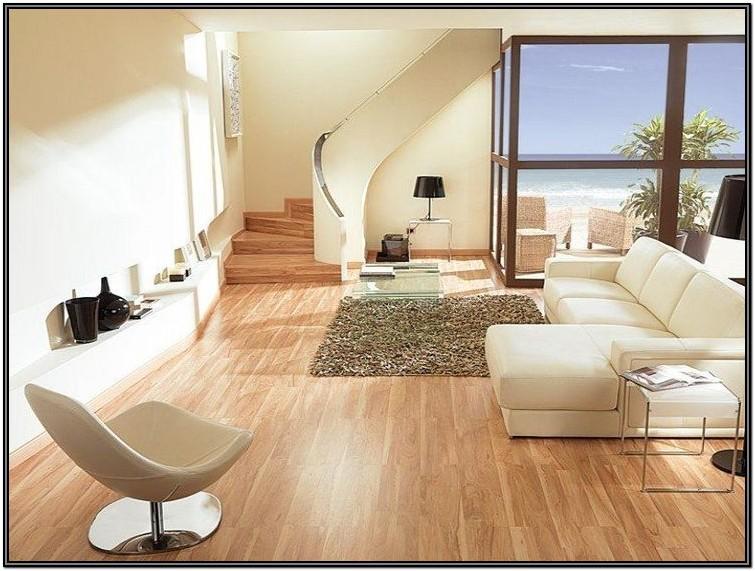 Living Room Floor Accessories Ideas