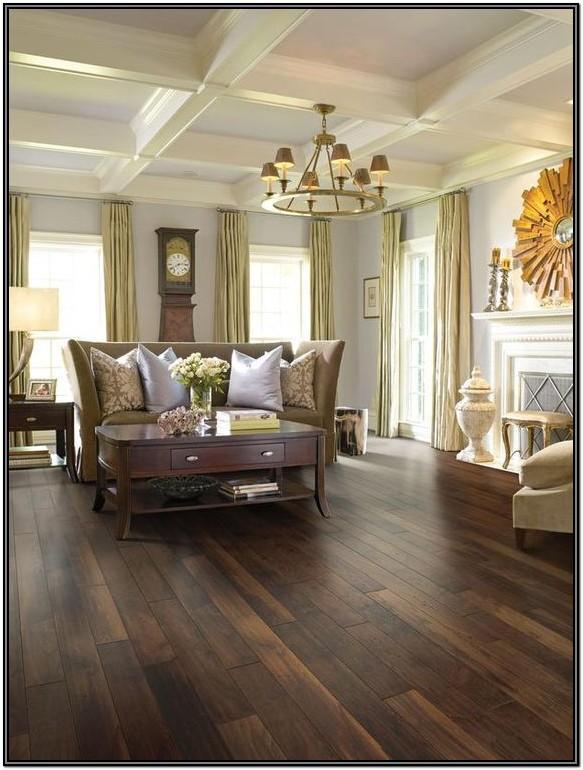 Living Room Flooring Ideas With Carpet