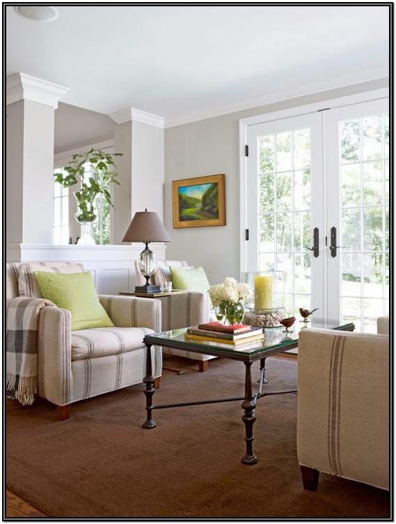 Living Room Furniture Arrangement Ideas Sectional