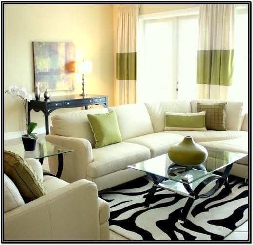 Living Room Furniture Ideas 2014
