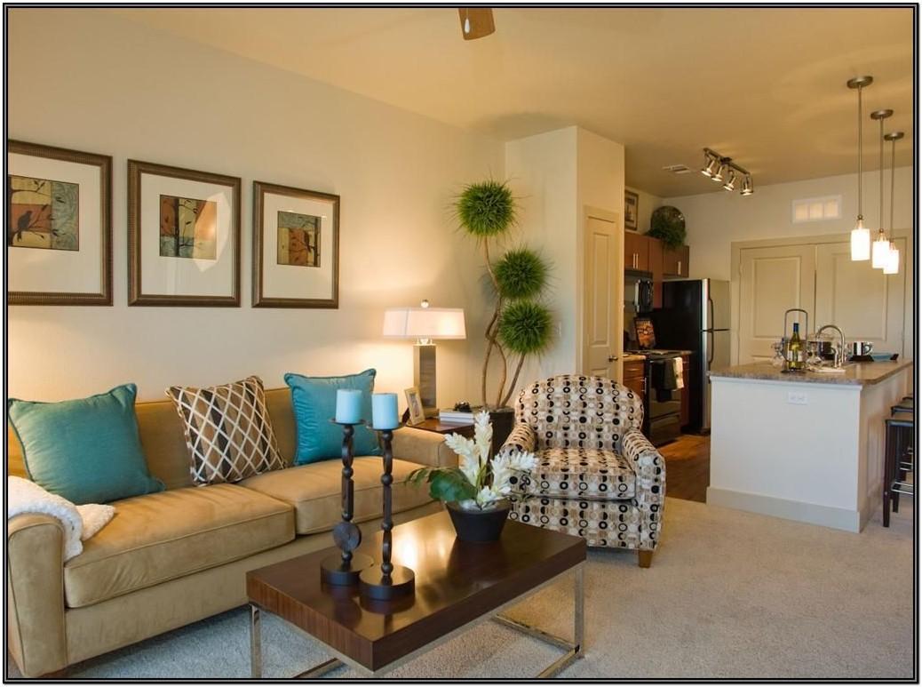 Living Room Furniture Ideas For Men