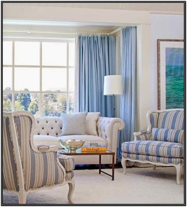 Living Room Furniture Ideas With Low Sitting