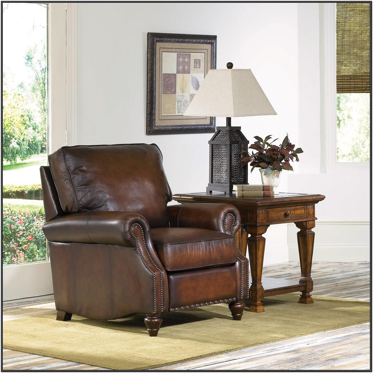 Living Room Furniture Ideas With Recliners