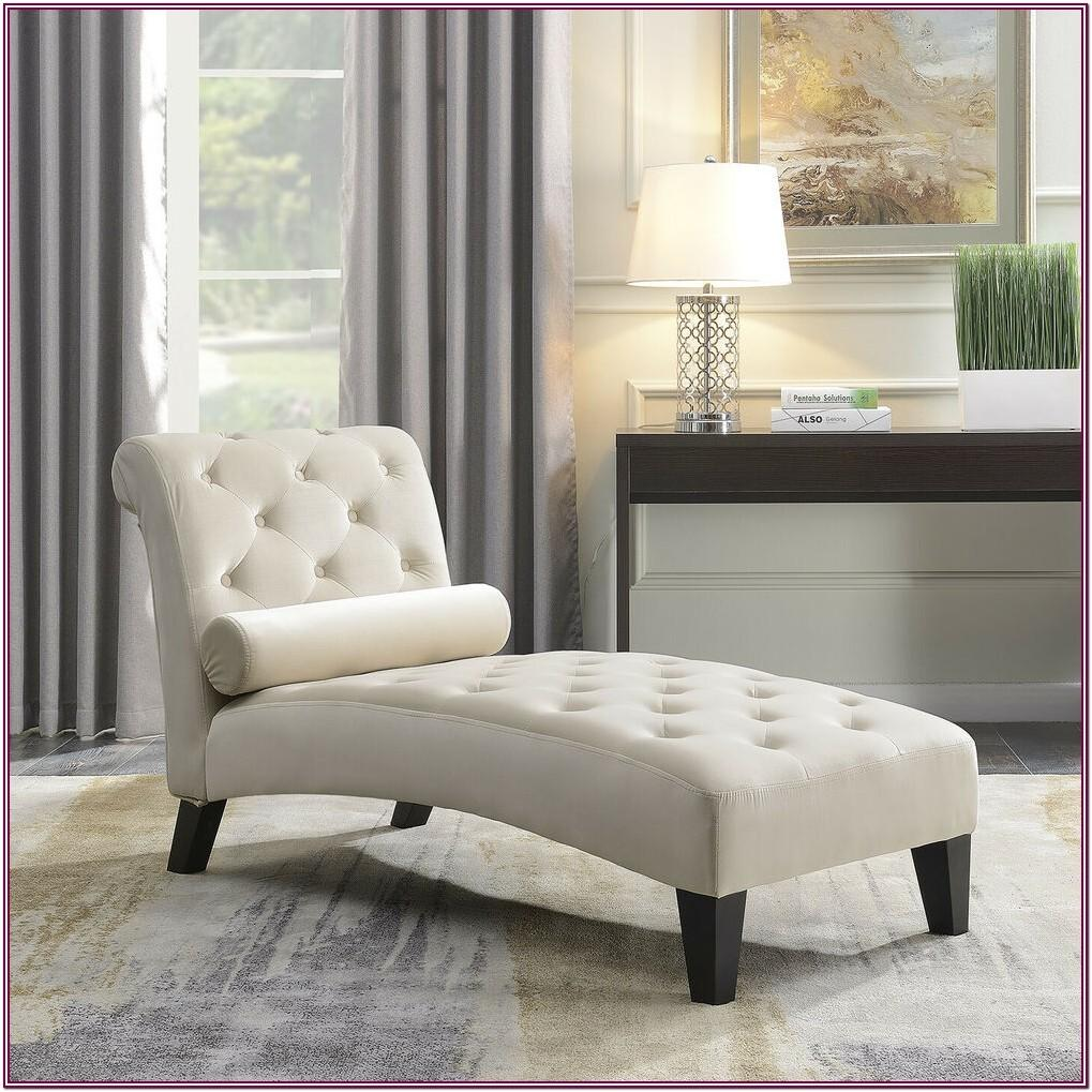 Living Room Furniture With Chaise Lounge