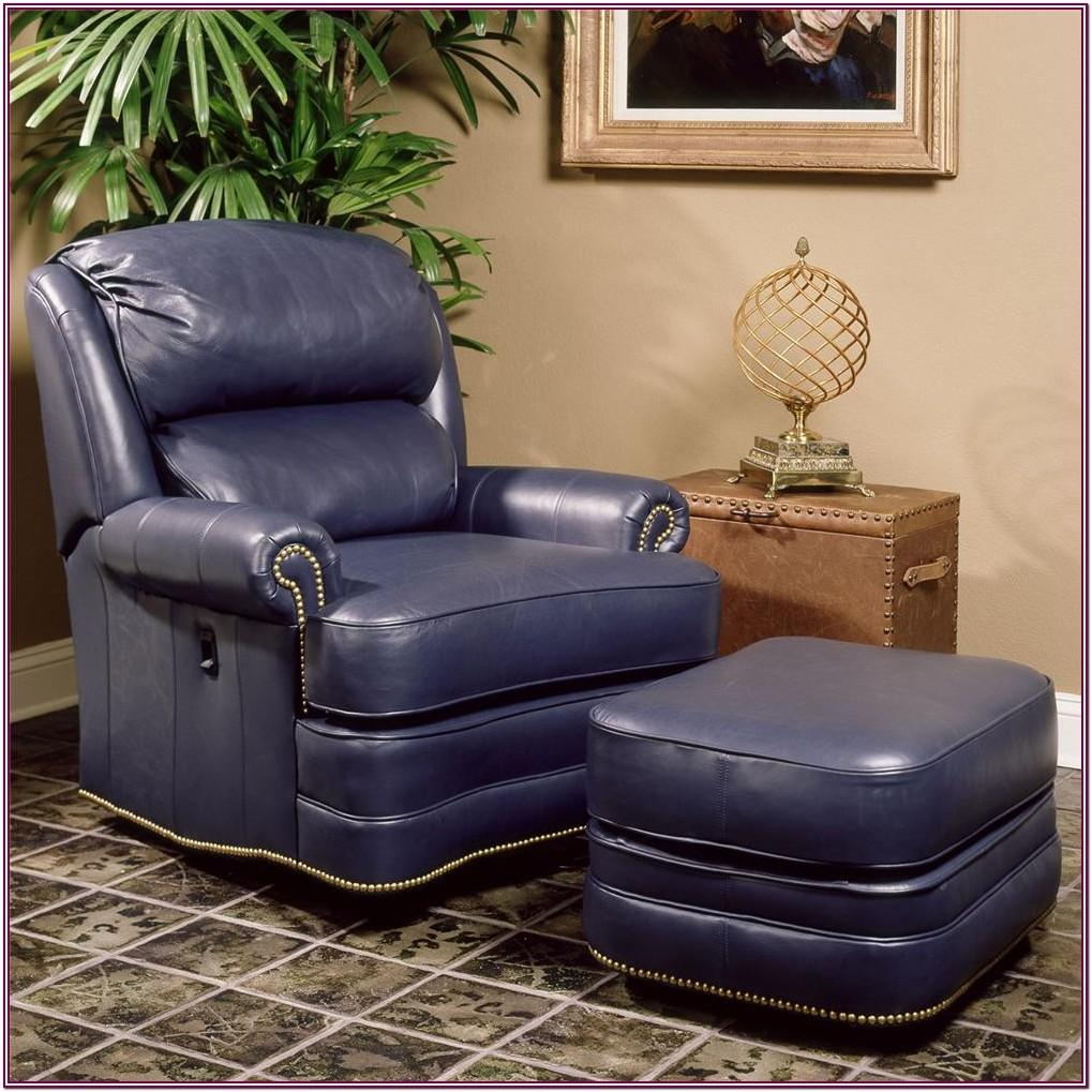 Living Room Furniture With Ottoman