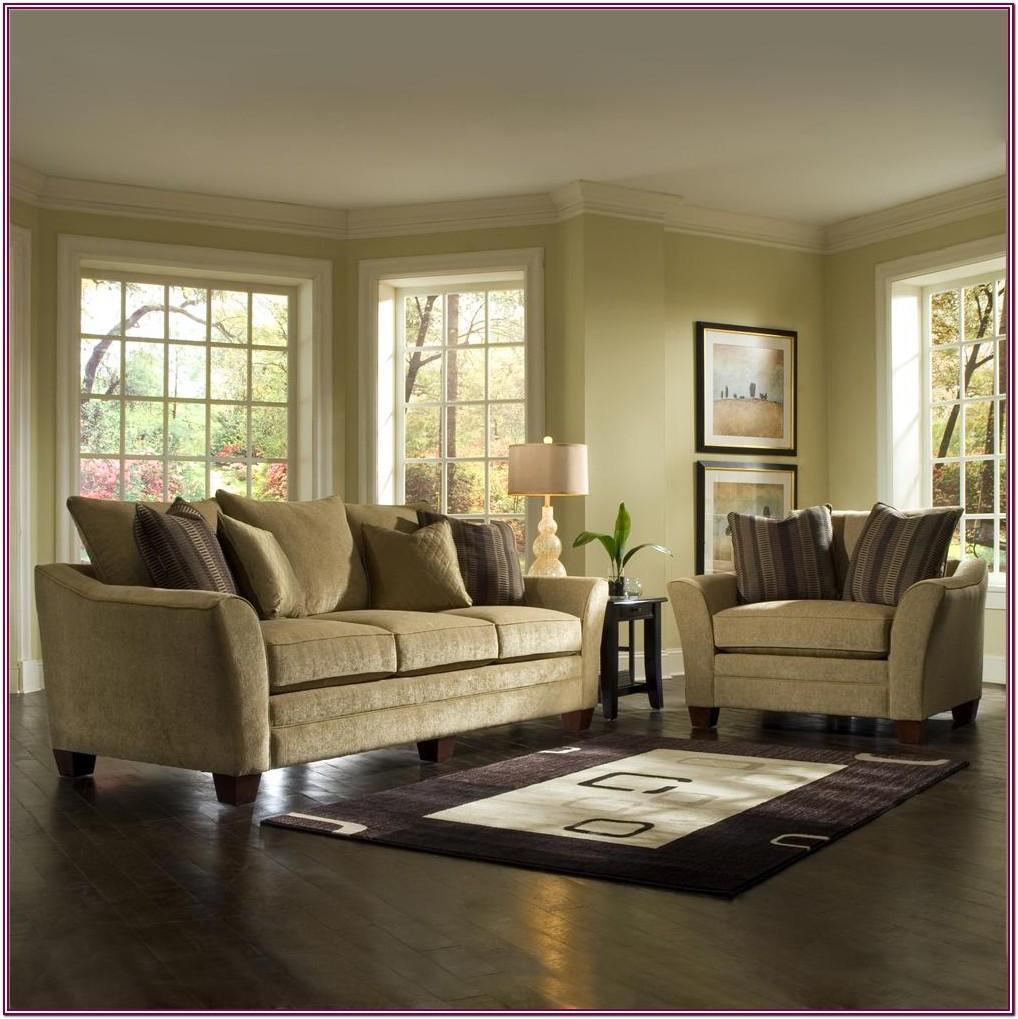 Living Room Group Furniture
