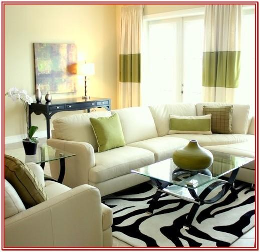 Living Room Ideas 2014