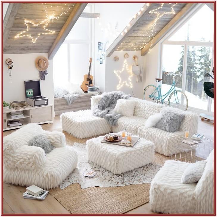 Living Room Ideas 2015 Teenage