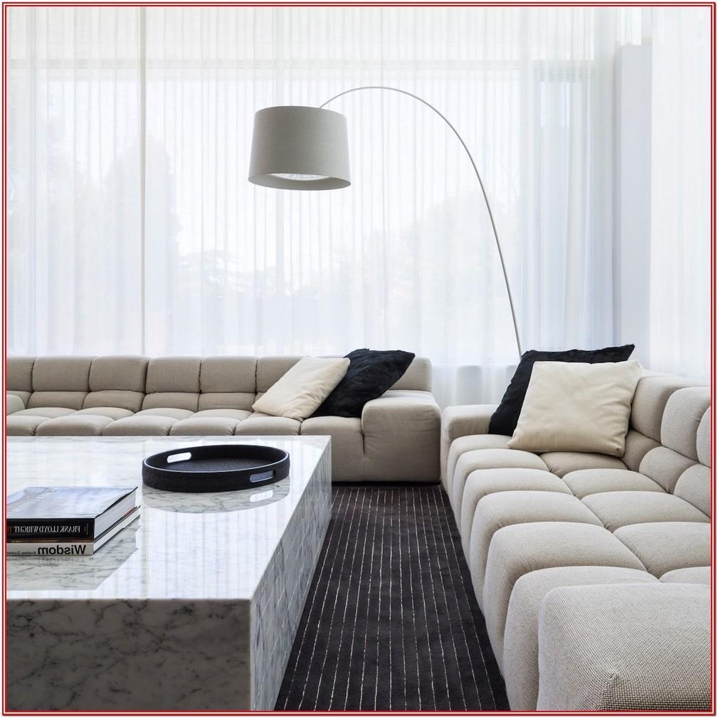 Living Room Ideas 2017 Contemporary