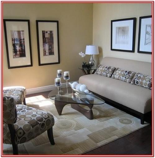 Living Room Ideas 2018 On A Budget