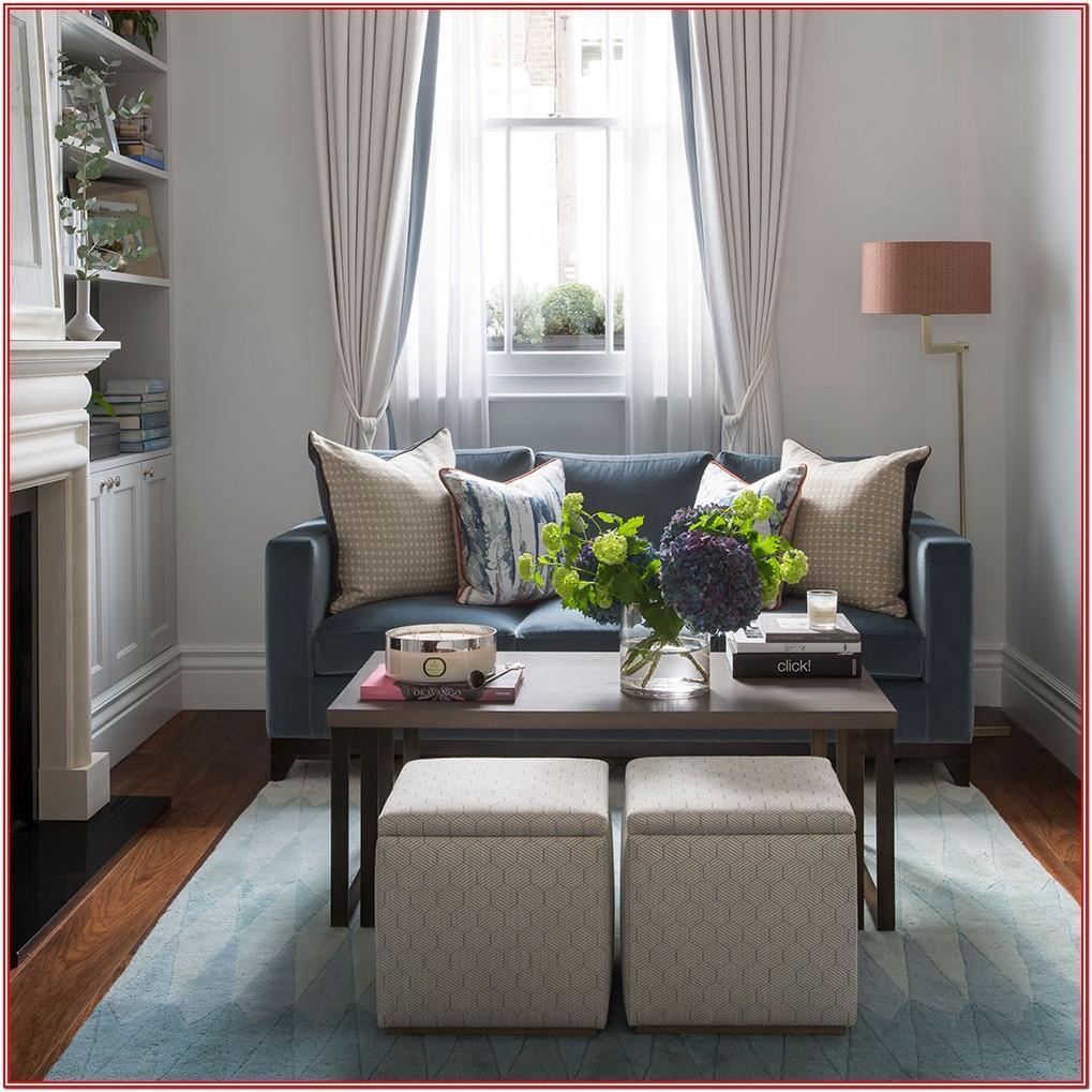 Living Room Ideas 2018 Pinterest