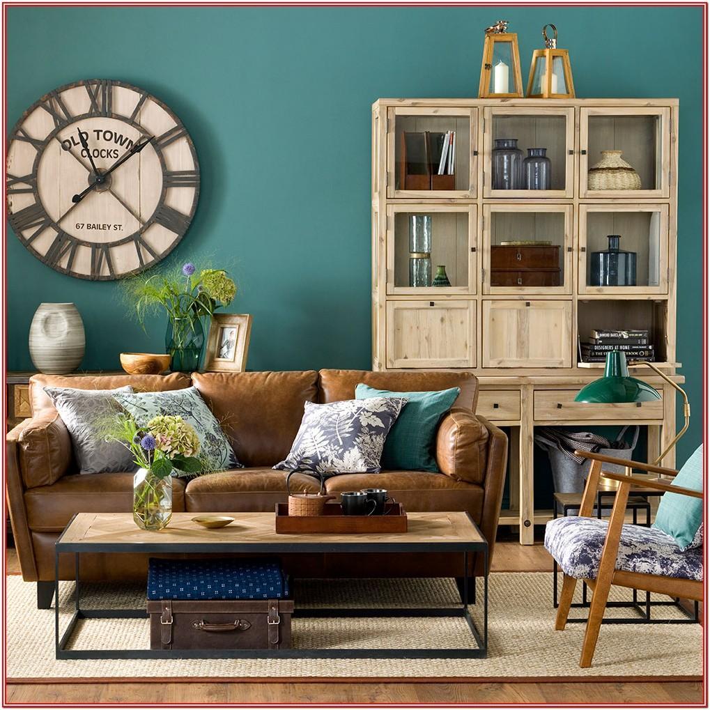 Living Room Ideas 2018 Uk