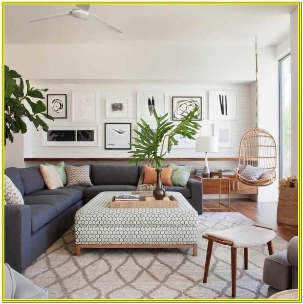 Living Room Ideas 2019 Hand Made