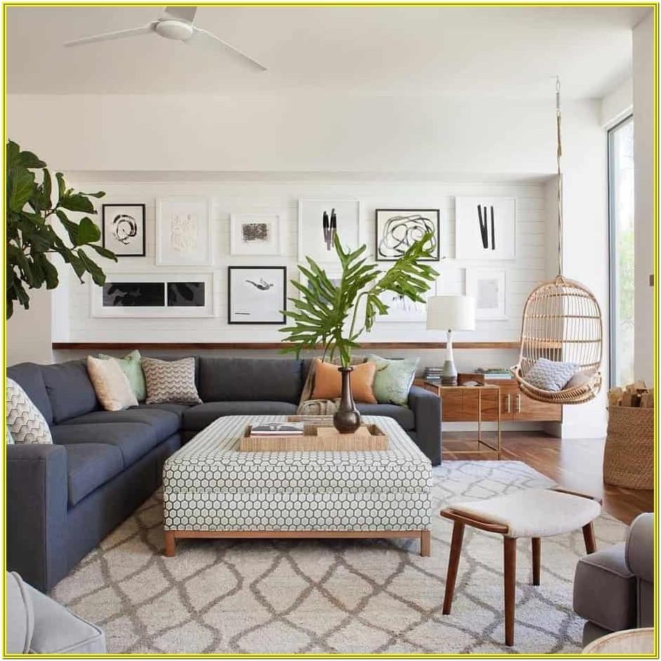 Living Room Ideas 2019 Modern