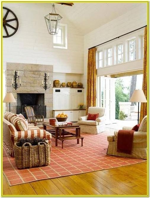 Living Room Ideas Apartment Decorating