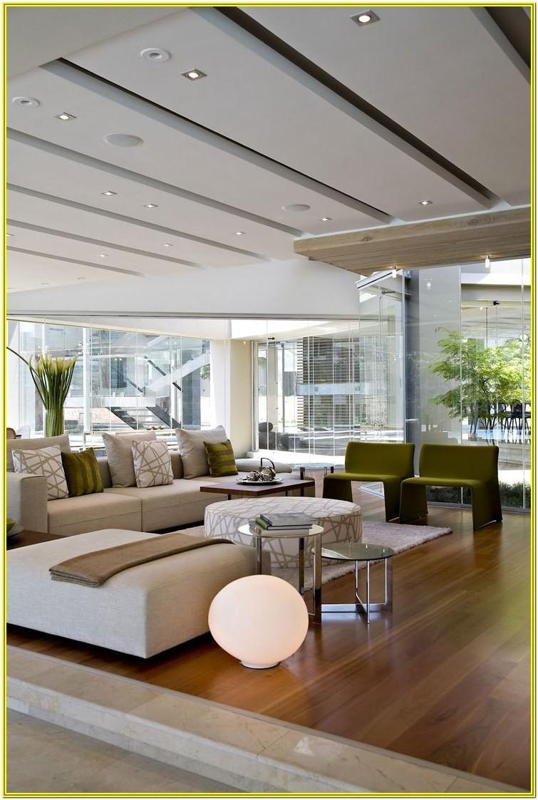 Living Room Ideas Australia