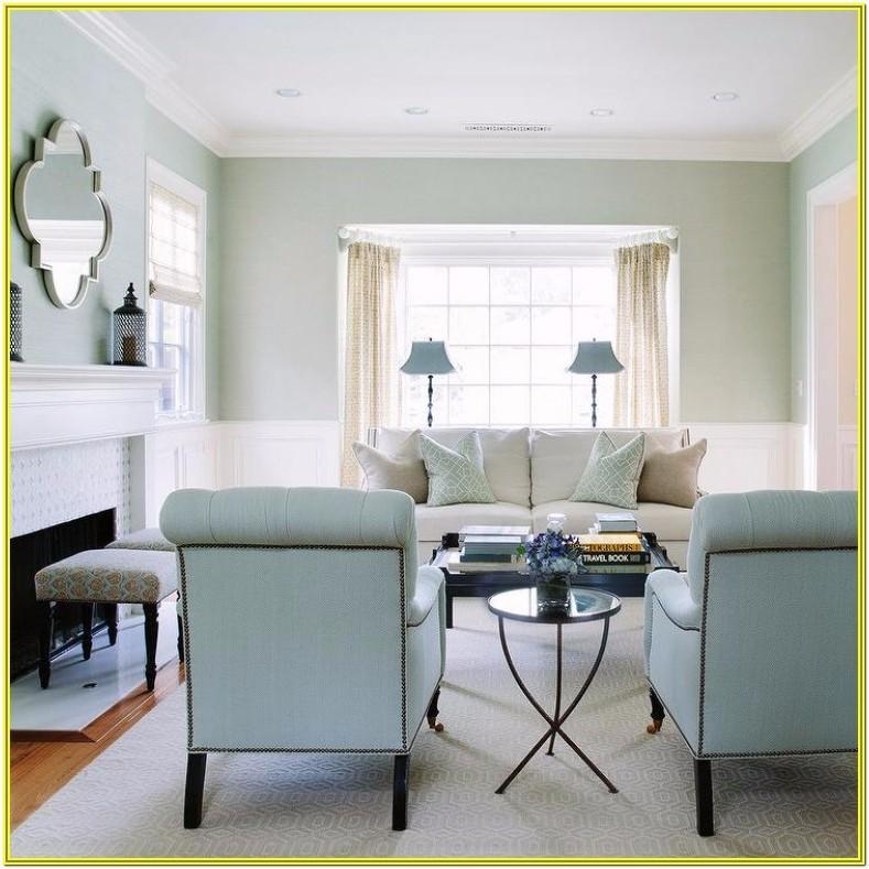 Living Room Ideas Berry And Light Blue