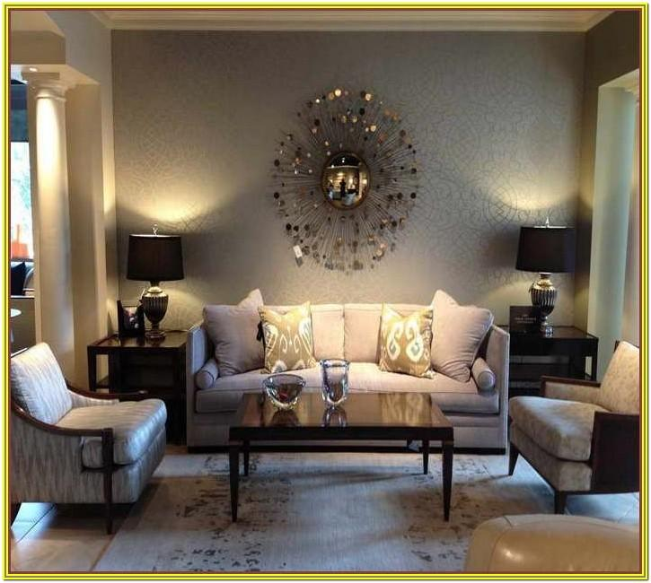 Living Room Ideas Big Couch