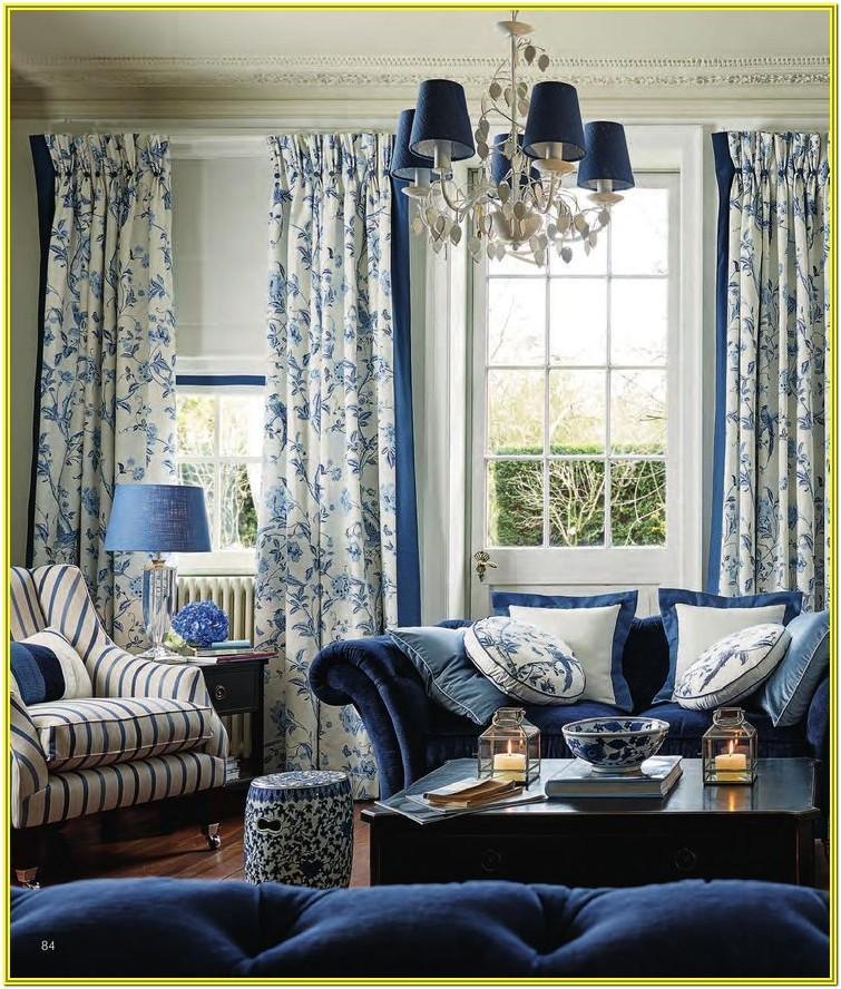 Living Room Ideas Catalog Pdf
