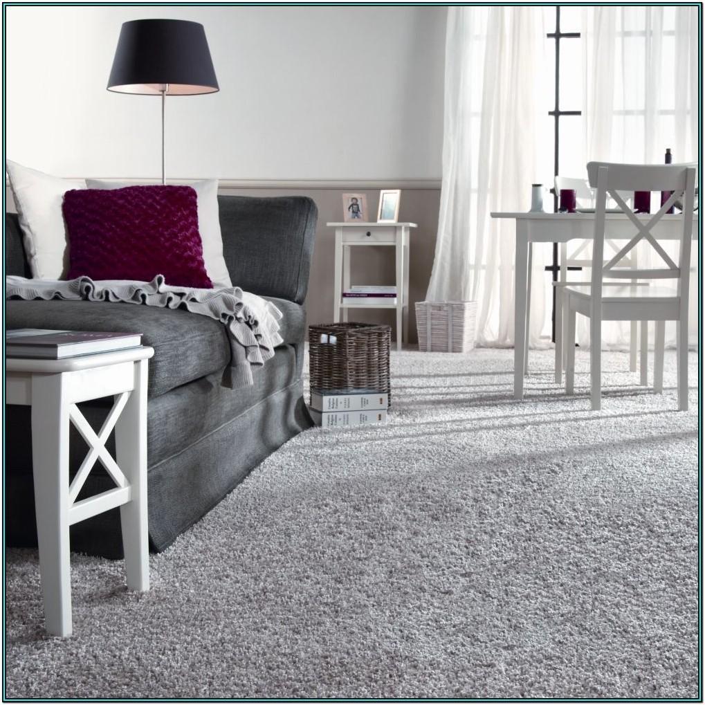 Living Room Ideas Dark Grey Carpet