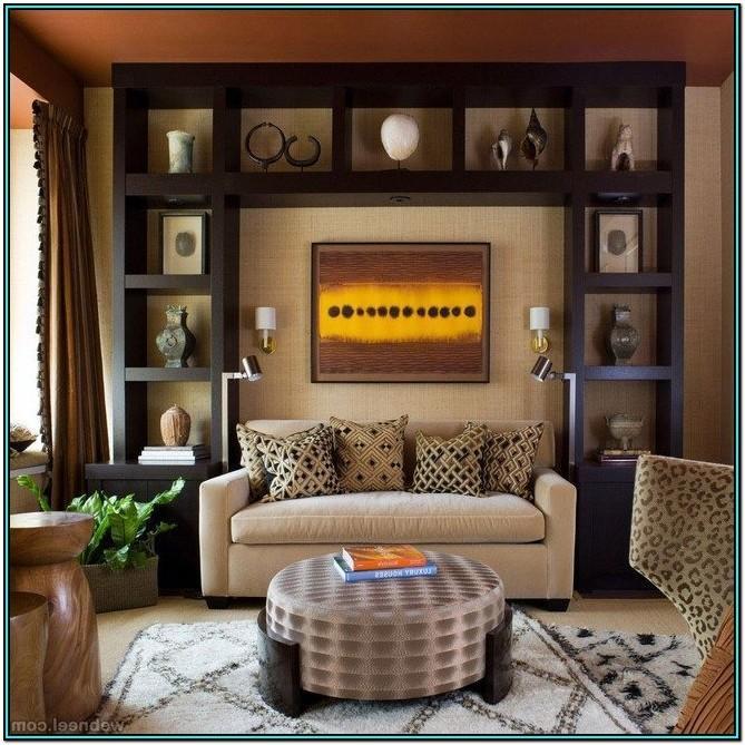 Living Room Ideas Design Ideas