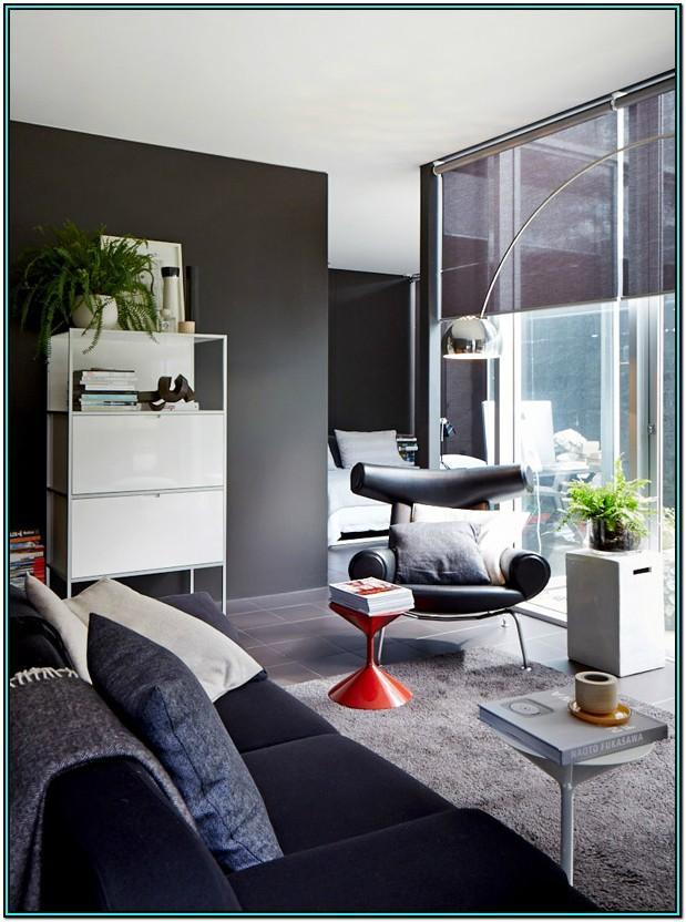 Living Room Ideas For Guys Budget